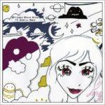 351 Lake Shore Drive - Sinewaves & Butterflies (feat. Genius Jane)