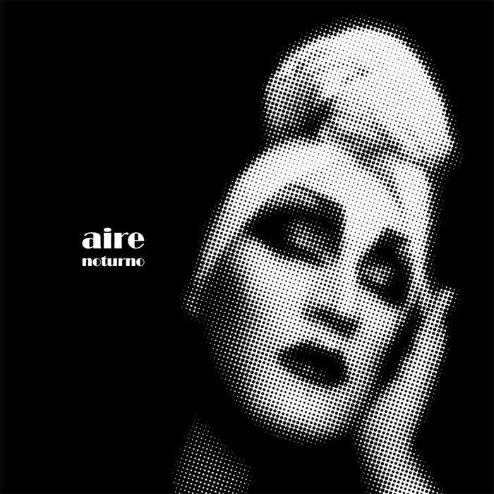 Aire - Noturno