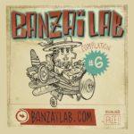 Banzaï Lab - Compilation Banzaï Lab #6