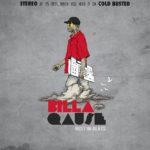 Billa Qause (B.Q.) - Rest In Beats