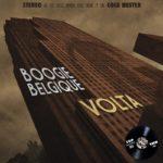 Boogie Belgique - Volta