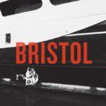 Bristol – Bristol (Marc Collin (Nouvelle Vague)