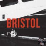 Bristol – Bristol (Marc Collin Nouvelle Vague)