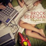 Brock Berrigan - Eavesdropping at Airport Bars