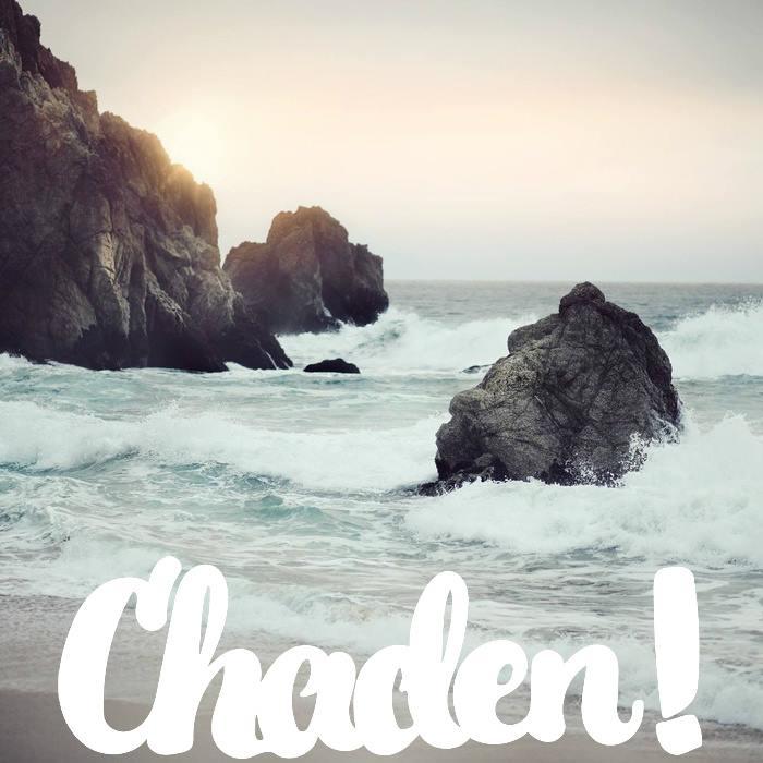 Chade Summerset - Quiet Summer