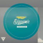 Chop Juggler - Diggasmic