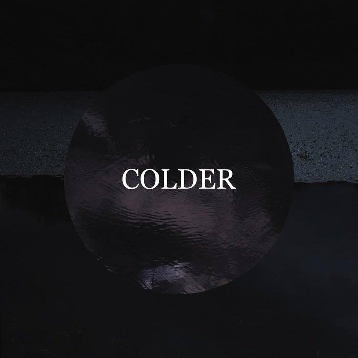 Colder – The Rain