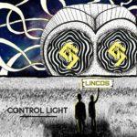 Control Light - Lincos