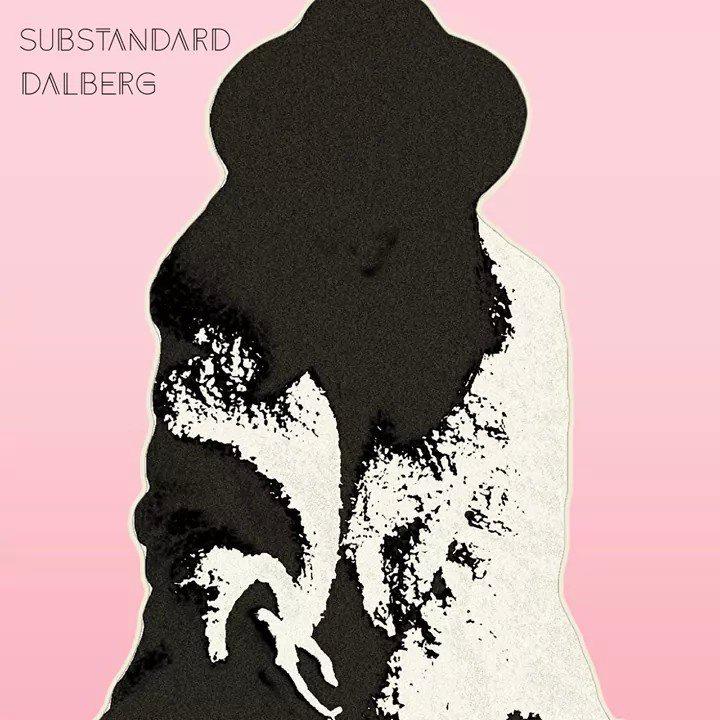 Dalberg - Substandard