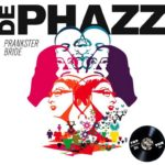 De-Phazz - Prankster Bride (Deluxe Version)