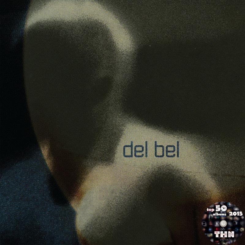 Del Bel - del bel