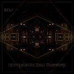 Delf - Intergalactic Soul Movement