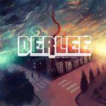 Derlee - Off The Beat'n Path