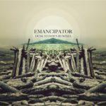 Emancipator - Dusk To Dawn Remixes