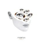 FAWNA - Vol. 1