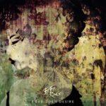 Fifi Rong - Forbidden Desire