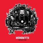 Frenic - Monomyth Separation