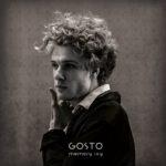 GOSTO - Memory Ivy