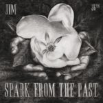 JIM - Spark From The Past