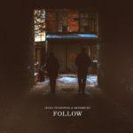Jenna Pemkowski & Memorecks - Follow