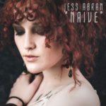 Jess Abran (Music) - NAIVE
