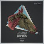 Jon Kennedy - Corporeal Remixed Part 2