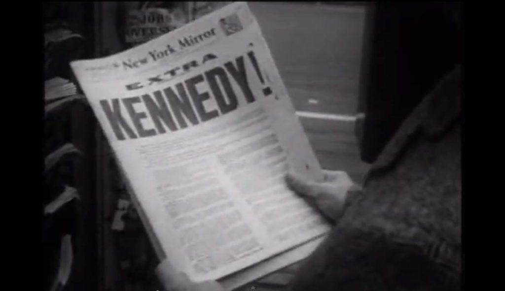 Jon Kennedy - Greatest Hip Hop Misses