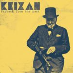 Keizan - Payback From The Past
