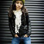 Kelli Ali (Ex-Sneaker Pimps)