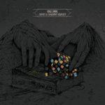 Kill Emil - Lights & Shadows Remixes