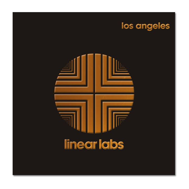Linear Labs - Los Angeles