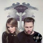 Lungley - Lungley