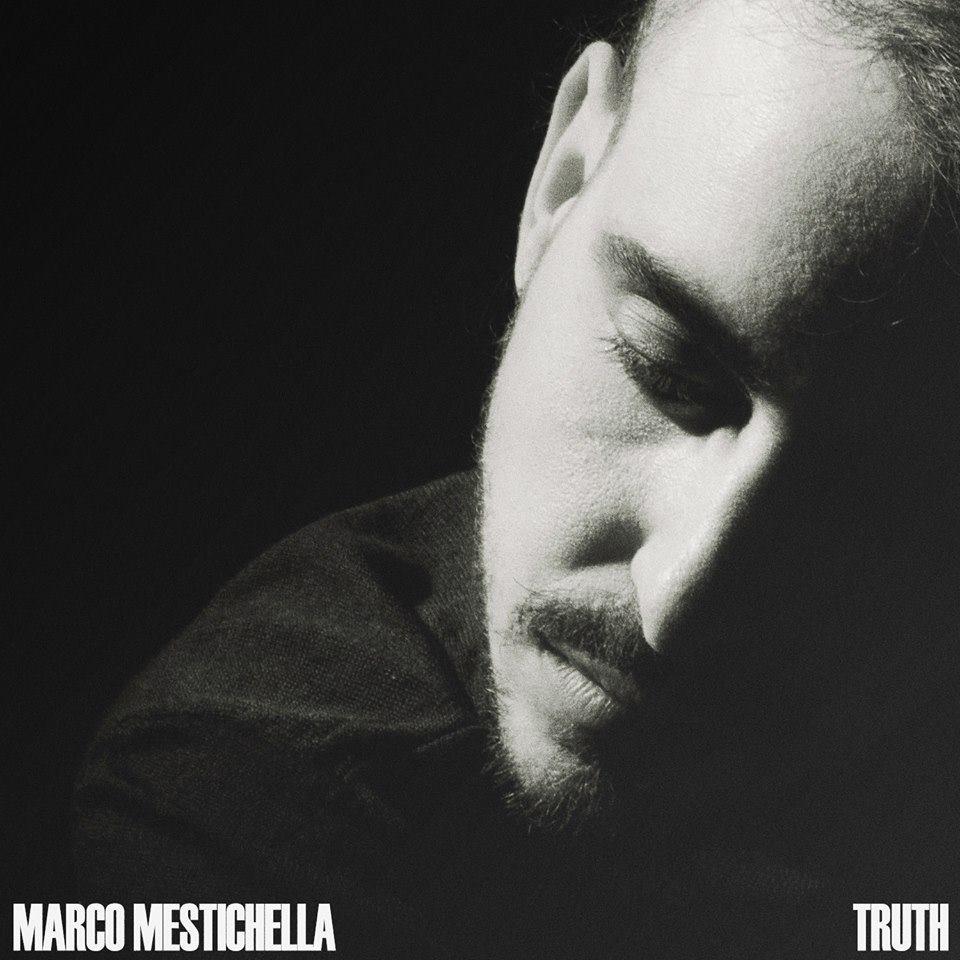 Marco Mestichella - Truth