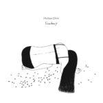 MasterClass - Shadowy