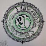 Noclu & AniYo kore - The y Remixes