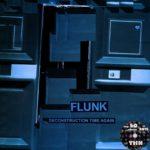 Official Flunk - Deconstruction Time Again