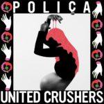 Polica - United Crushers