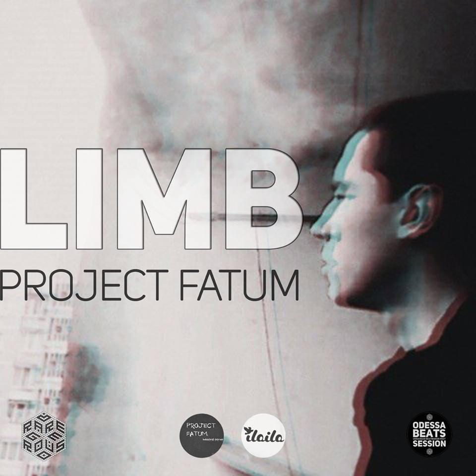 Project Fatum - LIMB