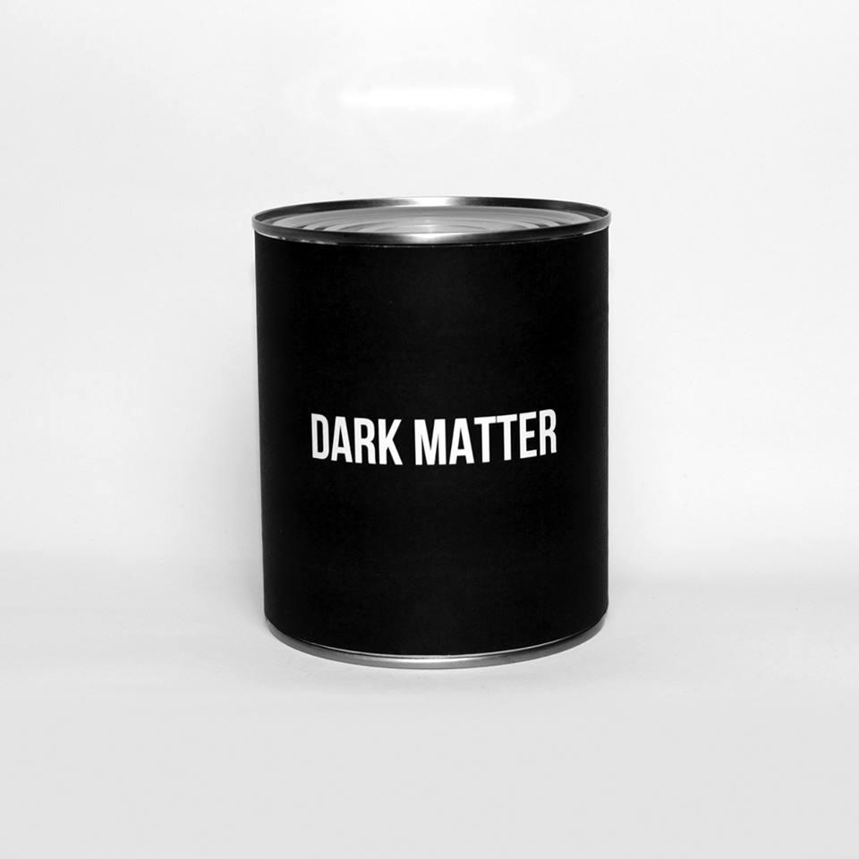 SPC ECO - Dark Matter