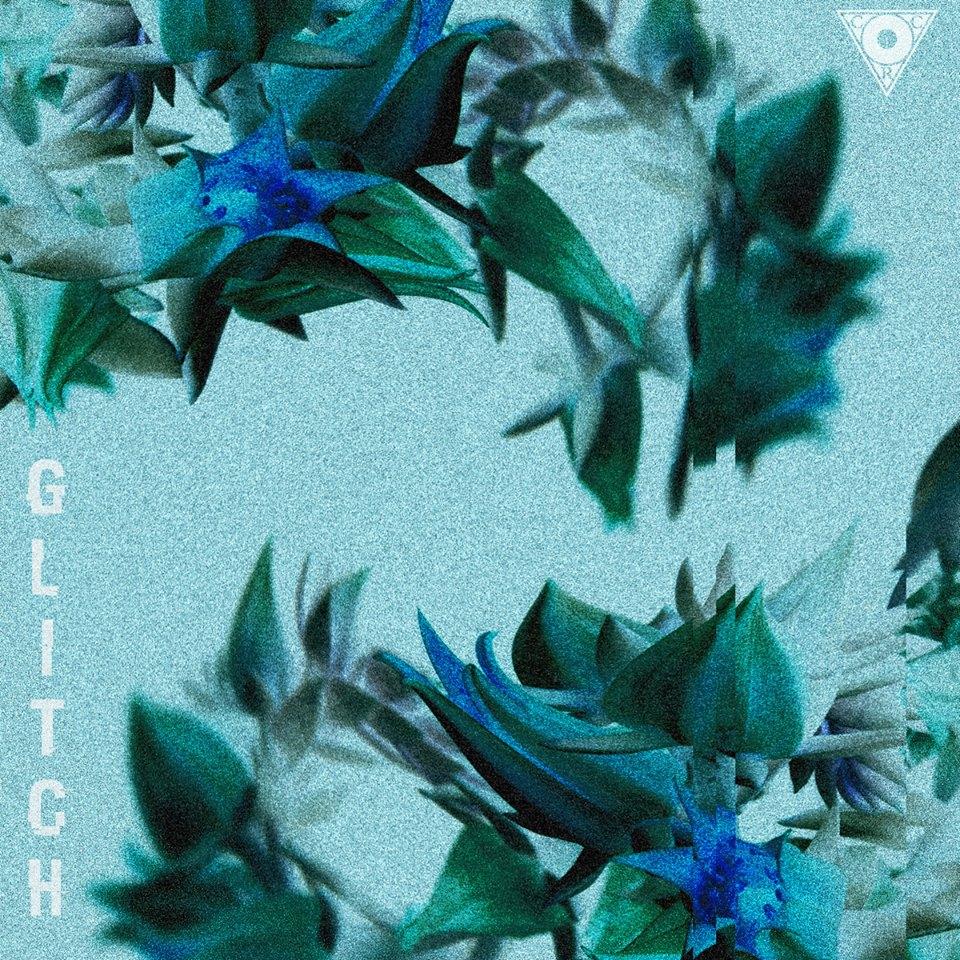 Samurai Guru - Glitch