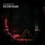 Sickmind193 - The Story Begins