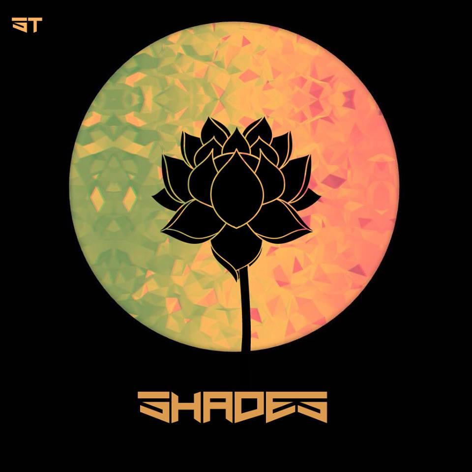 Sinitus Tempo - Shades