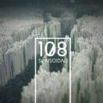 Sinusoidal - 108
