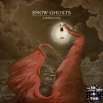 Snow Ghosts - A Wrecking