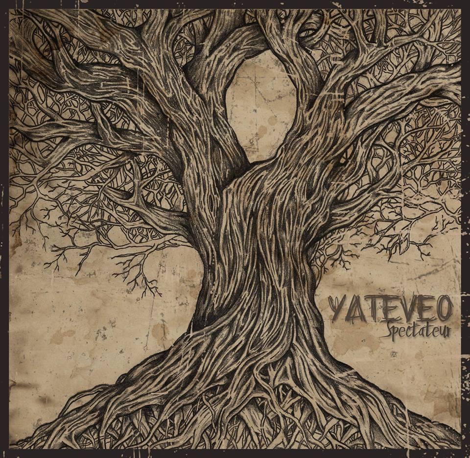 Spectateur - Yateveo