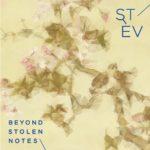 Stèv - Beyond Stolen Notes