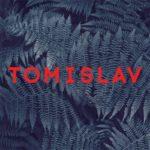 TOMISLAV - Teardrop Spin