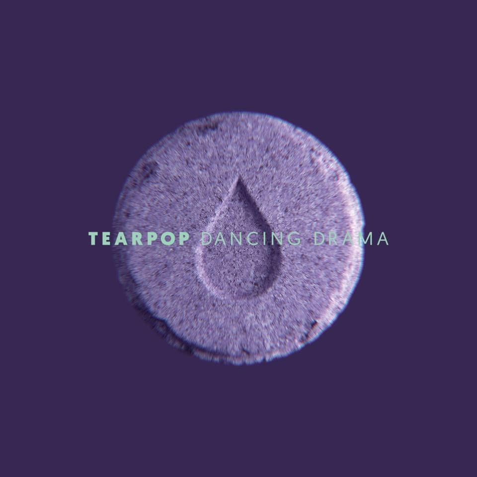 Tearpop - Dancing drama