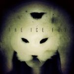The Ice Fox - The Ice Fox