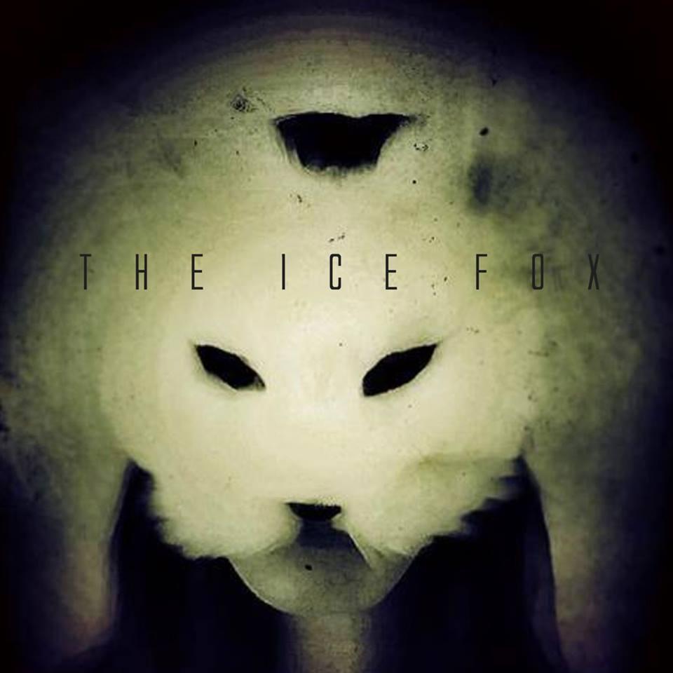 The Ice Fox - The Ice Fox